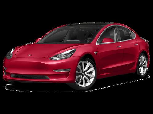 TESLA Model 3 | Boite automatique | Electrique