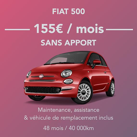 Fiat 500.png