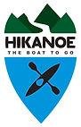 HIKANOE_Logo.jpg