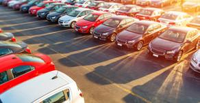 Pourquoi externaliser la gestion de ma flotte automobile ?