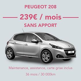 Peugeot 208.png