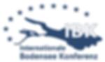 Logo IBK.png