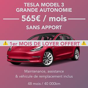 TESLA Model 3 LR promo.png