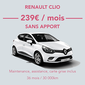 Renault Clio.png
