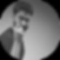 Siruan_DSC_3759-4.png