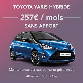 TOYOTA Yaris Hybride.png