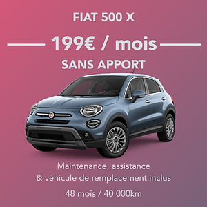 Fiat 500 X.png