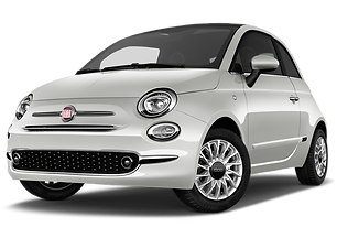 fiat 500.png