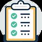 checklist copie.png