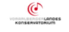 Logo-VLK-4c-[Konvertiert].png