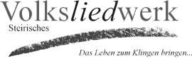 steriesches-VOlkliedwerk-sw.png