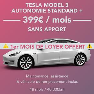 TESLA Model 3 promo.png
