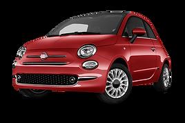 Fiat 500 (3).png