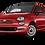 Thumbnail: Fiat 500