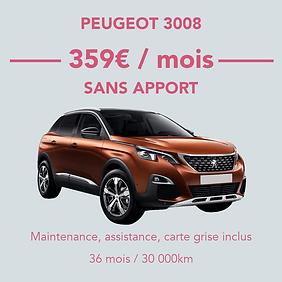 Peugeot 3008.png