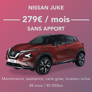 Nissan Juke.png