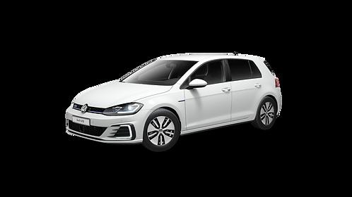 VOLKSWAGEN Golf GTE | Boite automatique | Hybride