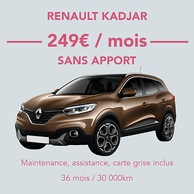 Renault Kadjar.png