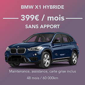 BMW X1 hybride.png