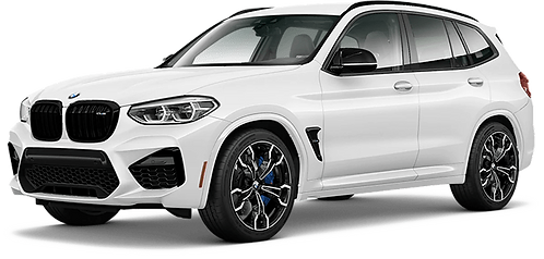 BMW X3 | Boite automatique | Hybride essence