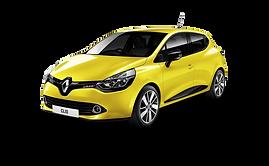 Clio IV jaune.png