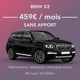 BMW X3.png