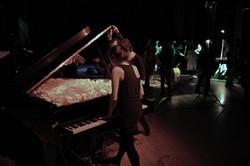 A. Papapetrou's 'Box' (2013