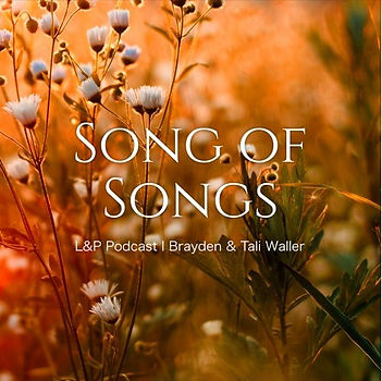 song of songs.jpg