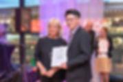 HPH_Award_2019-3.jpg