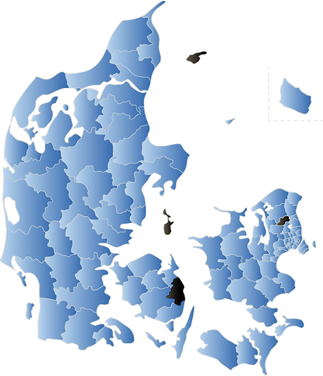 Danmarkskort-uppdaterad-2020-10-07_edite