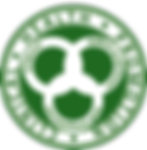 Green logo cropped org green.png