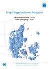 Rygestopbasen aarsrapport 2020 bilag fra
