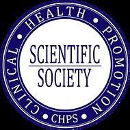 CHPS_logo.png