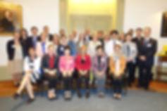 Picture GA participants.jpg