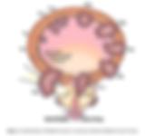 susanne_phd.PNG