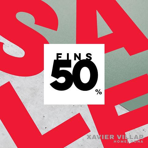 FINS 50% REBAIXES JUL21.jpg