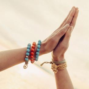Waage - Das Streben nach Harmonie