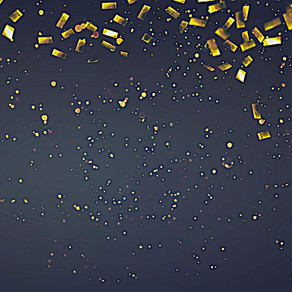 Neumond und Mondzyklus vom 08.08. bis 06.09.