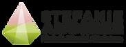 sa-logo_quer_rgb.png