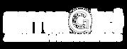 Logo-Marrom-bc.png