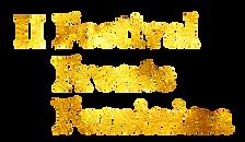 logo_iifff.png