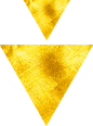 ouro_triangulos.png
