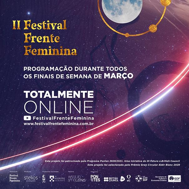 geral_festival_site_final.png