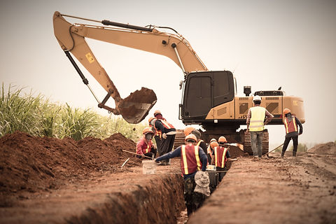 Group%20of%20worker%20and%20construction%20engineer%20wear%20safety%20uniform%20excavation%20water%2