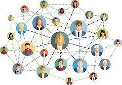 networking.jfif