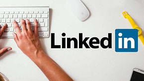 linkedin-best-practices-730x410.jpg