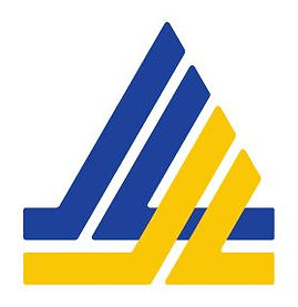 colored logo only (2).JPG