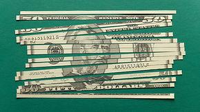 salary history.jpg