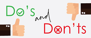 dos and donts.png