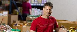 volunteer-foodbank.jpg